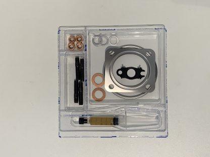 montageset voor de GT1446 turbo